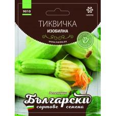9010 ТИКВИЧКА