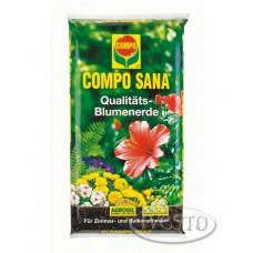 Компо Сана® универсална почва 10 л.