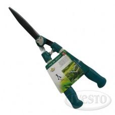 Ножици за плет 53211