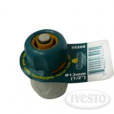 Конектор за маркуч 55205
